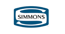 Simmons Mattress Brand