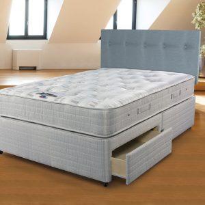 Sleepeezee Backcare Select 800