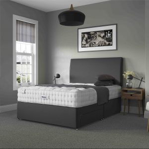Relyon Luxury Wool 2150