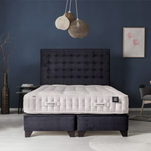 Gainsborough Mayfair 7000 Mattress