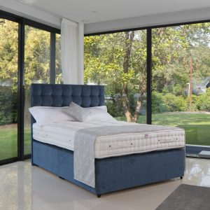 Millbrook Wool 3000 Mattress