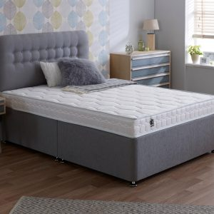 Breasley Athena mattress