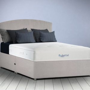 Sleepeezee Pocket Gel Balance 1200