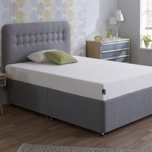 Breasley Melody Mattress