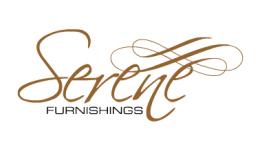 Serene Furnishings
