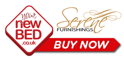 Buy Serene Furnishings Online Now