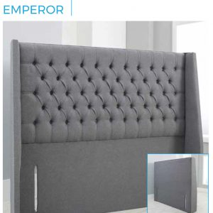 Emperor-Headboard-Opulent-Craft