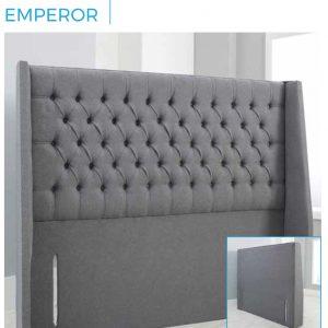 Emperor-Headboard-Opulent-Craft