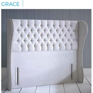 Grace-Headboard-Opulent-Craft