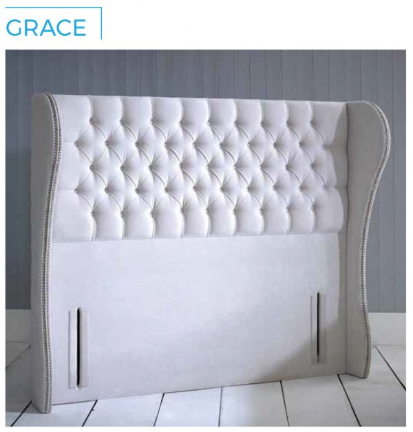 Grace-Headboard-Opulent-Craft