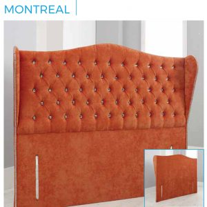 Montreal-Headboard-Opulent-Craft