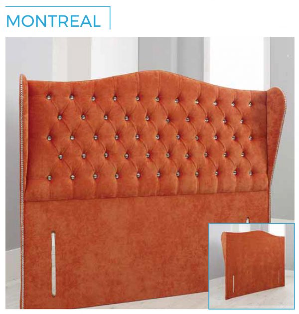 Montreal-Headboard-Opulent-Craft