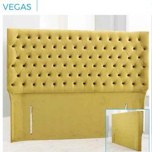 Vegas-Headboard-Opulent-Craft
