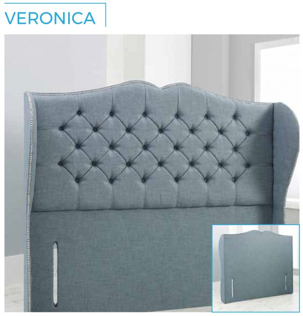 Veronica-Headboard-Opulent-Craft