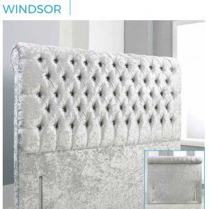 Windsor-Headboard-Opulent-Craft