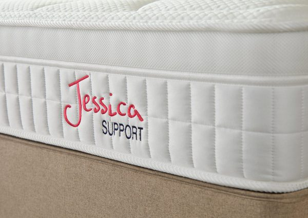 Sleepeezee Jessica Support Mattress