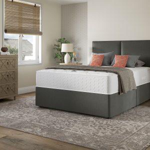 Relyon Contemporary Comfort Pure 1000